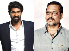 Rana Daggubati To Replace Nana Patekar In Housefull 4