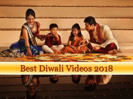 20 Video Sketches and Commercials On Diwali Celebrations Which Will Leave You Nostalgic