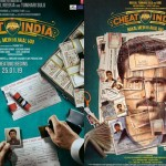 Cheat India First Poster Released: Emraan Hashmi's Serious Moustache Look Will Keep You Hooked