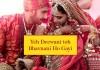 Hilarious Memes And Reactions On Deepika-Ranveer's Wedding