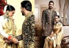 DeepVeer Wedding: Pictures From Deepika And Ranveer's Bengaluru Reception