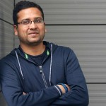 Flipkart Group CEO Binny Bansal Resigns After 'Allegations Of Personal Misconduct'
