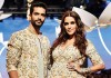 Neha Dhupia And Angad Bedi Welcome A Baby Girl: Bollywood Showers Blessings