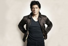 Happy Birthday Shah Rukh Khan: Fans Shower Their Love And Blessings For SRK