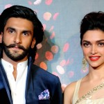 Deepika Padukone And Ranveer Singh's Wedding- Here's All You Need To Know
