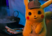 Detective Pikachu Official Trailer Released: Pokemon Fans Are Going Crazy Over The New Fuzzy Pikachu