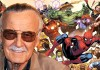 Stan Lee Passes Away At 95- This Is How People Are Reacting On The Death Of The Real Marvel Comics Legend