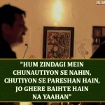 4  5 Best Dialogues from Altbalaji web series Apaharan