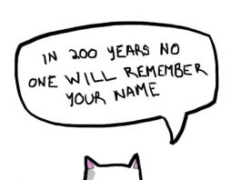 hard-truths-from-soft-cats